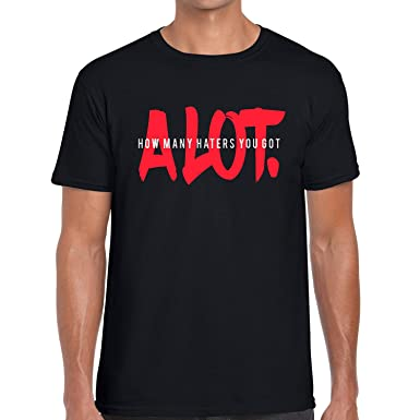 a280ca89ea7a5c Custom Graphic Printed T Shirt to Match Infrared Air Jordan 6 A lot ...