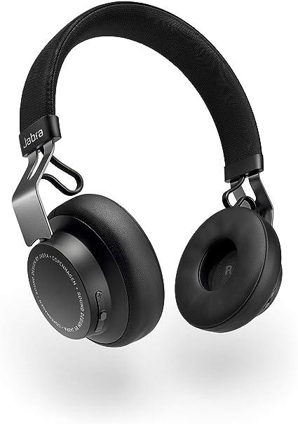 Jabra Move Style Edition Casque Audio Bluetooth