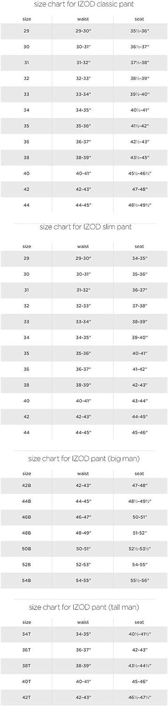 IZOD Mens Sportflex Hybrid Performance 4 Way Stretch 9 Shorts