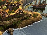 Age of Empires III Complete Collection [Download]