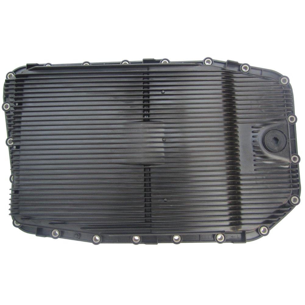Jsd Lr007474 Engine 6hp26 Auto Transmission Oil Pan Gasket Jaguar X Type Filter Screws For Land Rover Range Sport Lr3 Lr4 Bmw 335d 550i 650i 750i 750li