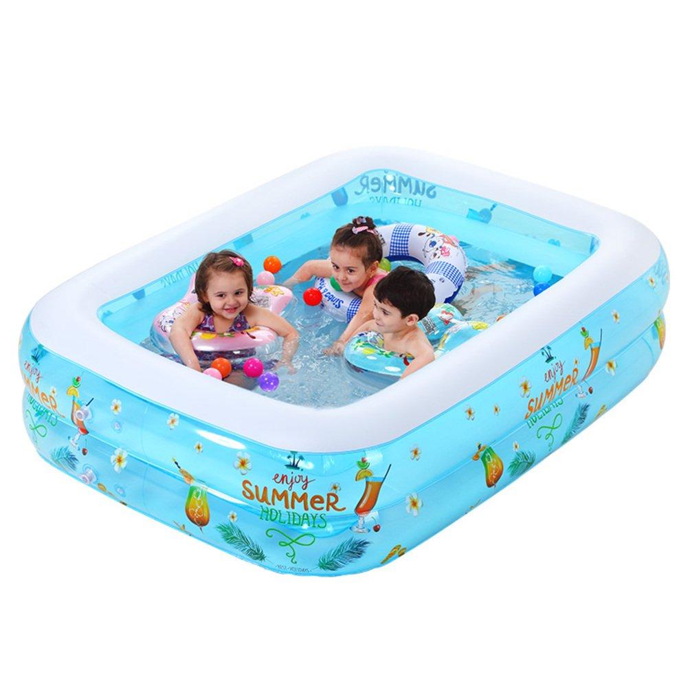 Große Luxus Familie aufblasbaren Pool/Partie Billard/Eltern-marine Ball-Pool/Kinderplanschbecken-A