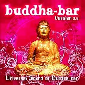 universal sound of buddha bar vol 2 various artists mp3 downloads. Black Bedroom Furniture Sets. Home Design Ideas