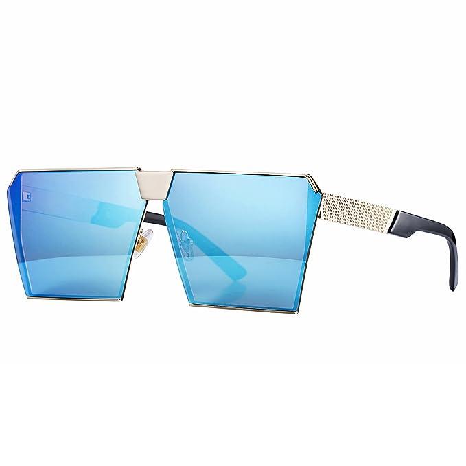 Amazon.com: Pro Acme PA3026 - Gafas de sol polarizadas con ...