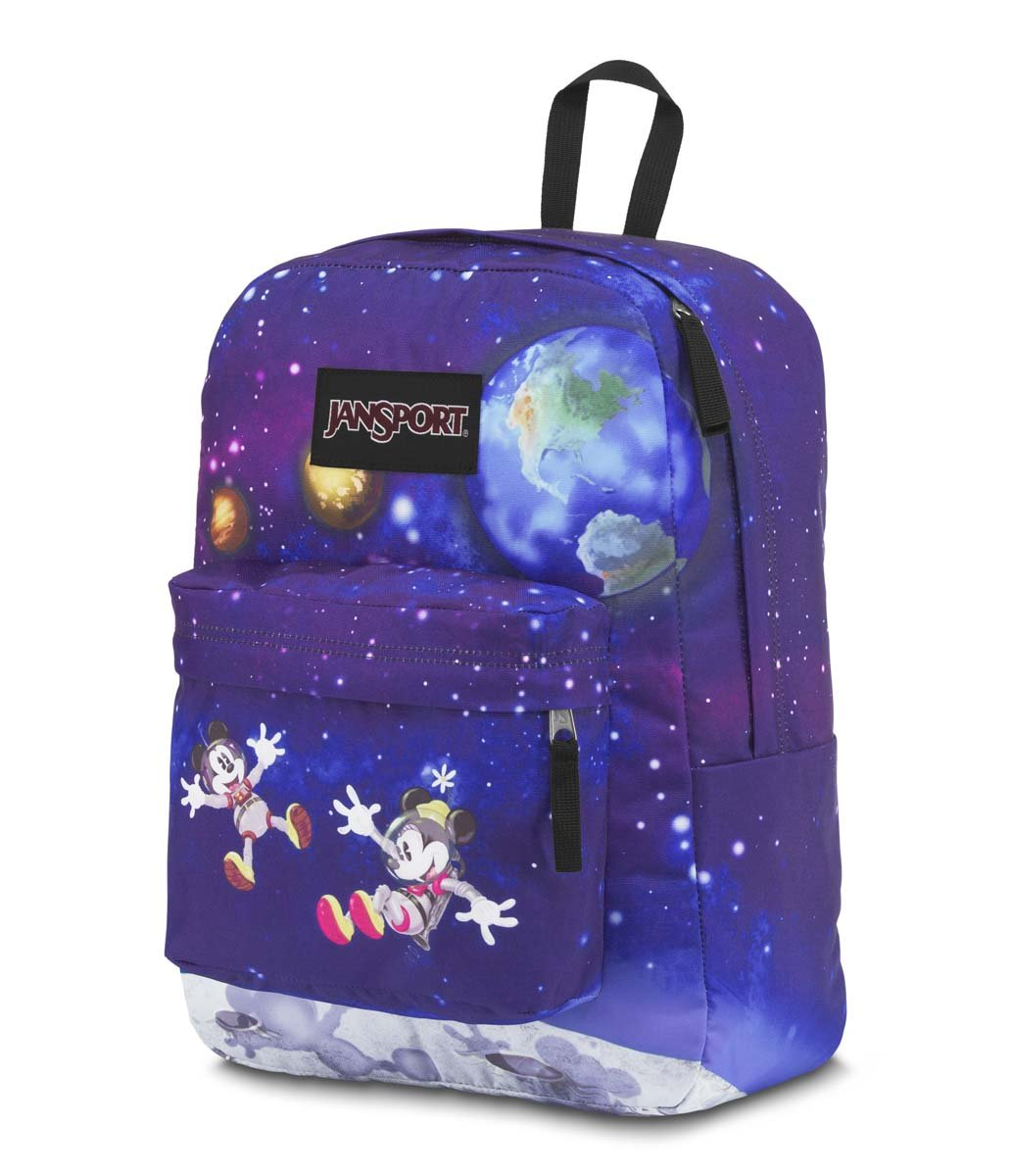 Jansport Disney Lil Break Pouch Blooming Minnie Lihat Daftar Harga Tempat Aksesoris Right White Bow Dot High Stakes Backpack Space Walk Js0a3bb238d 900 Shops