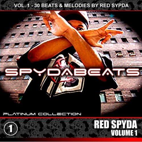 Atl Chords Piano 75 Bpm By Red Spyda On Amazon Music Amazon
