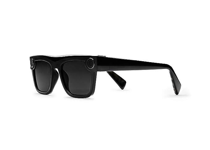 Amazon.com: Spectacles - Lentes de sol de video hechos para ...