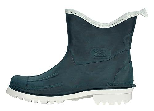 Zapatos Bockstiegel para hombre s5GijwHpvU