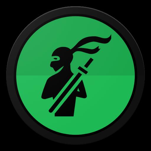 Resultado de imagen de Hackuna - (Anti-Hack)