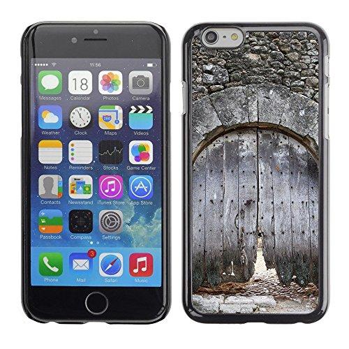 """Premio Sottile Slim Cassa Custodia Case Cover Shell // F00000359 Fontcoberta // Apple iPhone 6 6S 6G PLUS 5.5"""""""