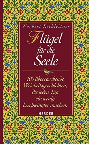 flgel-fr-die-seele