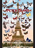 Paris Escapades, Blake, Peter and Livingstone, Marco, 1907587152