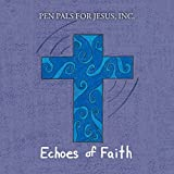 Echoes of Faith