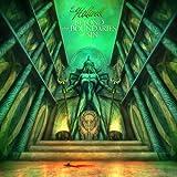 Hellwell: Beyond the Boundaries of Sin (Olivgrünes Vinyl/Gat [Vinyl LP] (Vinyl)
