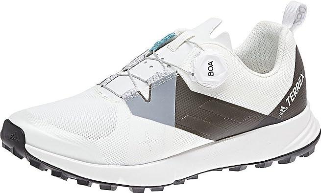Women's Running Shoes Adidas women's Terrex Two Boa shoe