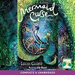 Mermaid Curse: The Black Pearl   Louise Cooper