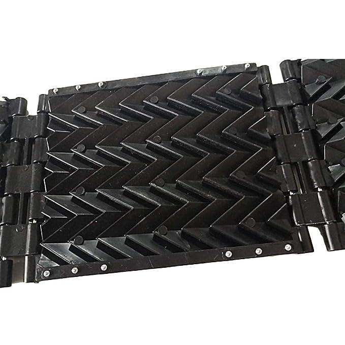 Rueda de coche antideslizante del cojín, Neumático Plate ...