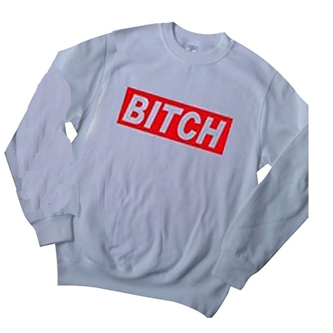 Perra Jersey Supreme Obey Bufanda de Serpiente Unisex Tumblr Fresh Hipster Cartucho para máquinas de Corte diseño de Camiseta de: Amazon.es: Ropa y ...