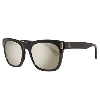 bf1127f366 Image Unavailable. Image not available for. Color  Calvin Klein sunglasses  ...