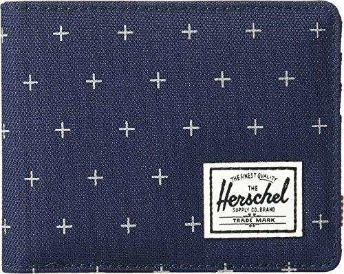 herschel supply wallet - 5