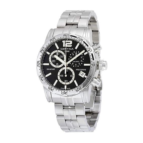 Certina 41955 - Reloj