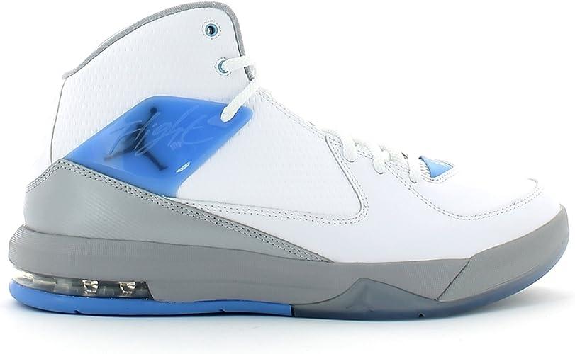 Amazon.com | [705796-106] AIR Jordan