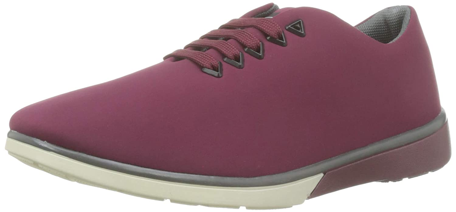 TALLA 37 EU. Muroexe Atom Eternal Grape, Zapatillas para Hombre