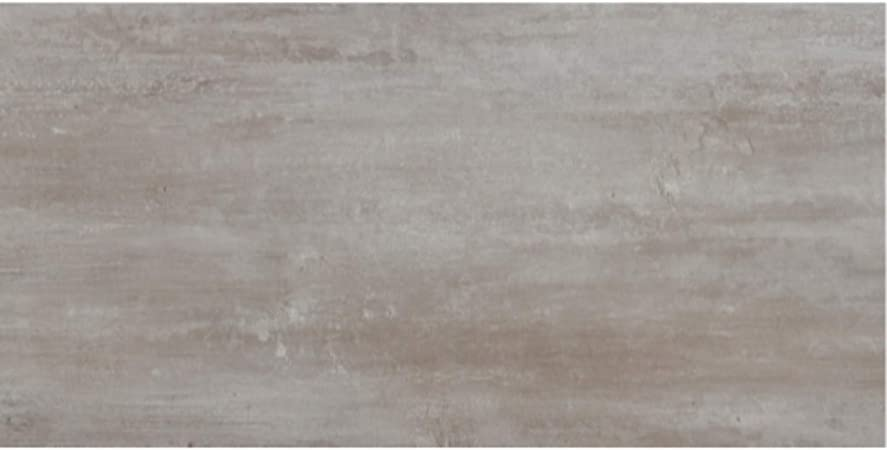 Mats Inc Easy Cover Pro Stone Wall Tiles 12 X 24 Loft Home Kitchen Amazon Com