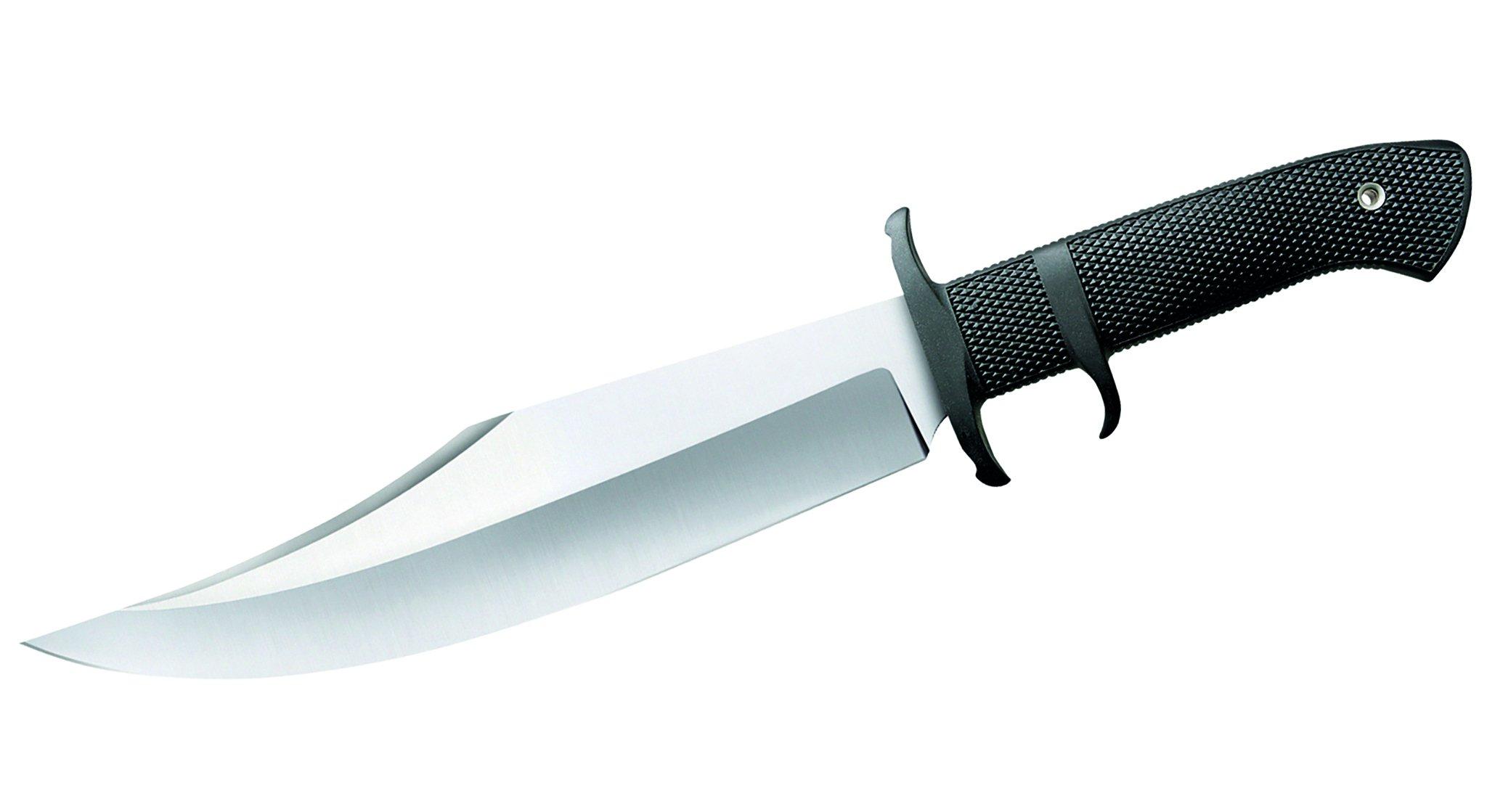 Cuchillo Merodeador Cold Steel 39LSWB