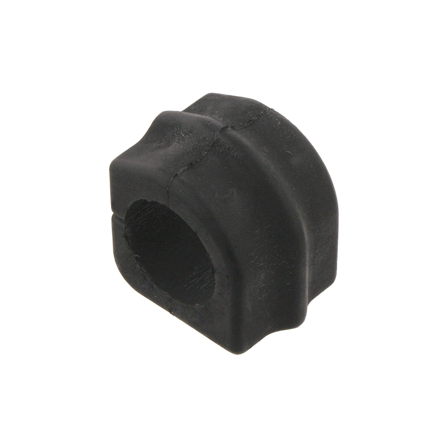 febi bilstein 31354 anti roll bar bush (front axle both sides) - Pack of 1
