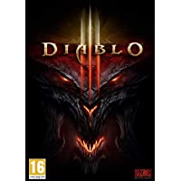 Activision Diablo 3 PC
