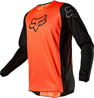 Amazon Com Fox Racing 180 Fyce Youth Off Road Motorcycle Jersey Automotive