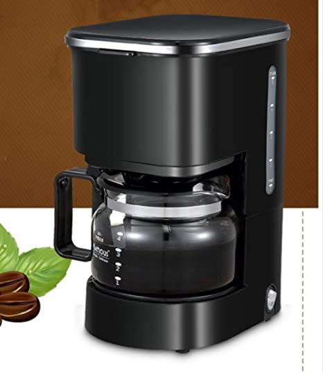 Cafetera totalmente automática, mini, goteo, tetera eléctrica ...