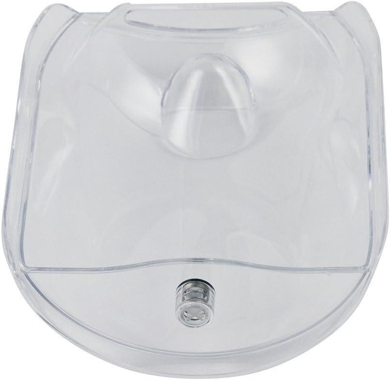 Depósito de agua WI1468 Compatible con DeLonghi EDG305 Dolce Gusto ...