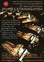 Piano Extravaganza / Varios (DTS) [DVD]