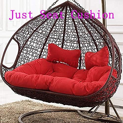 YEARLY Cushions Cushion Hanging Washable