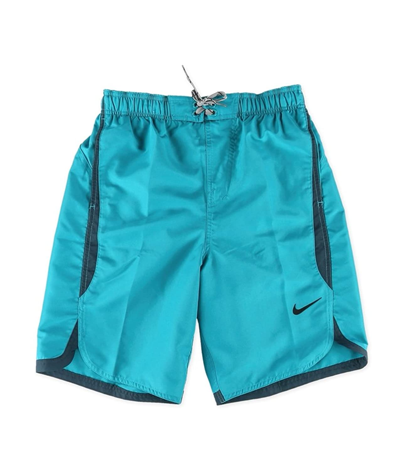 Nike Mens Core Rapid 9' Volley Swim Bottom Board Shorts
