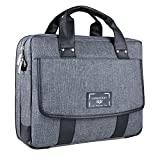 Vangoddy Back to School Computer Laptop Messenger Bag for Dell 11.6 inch Chromebook Insipron Latitude