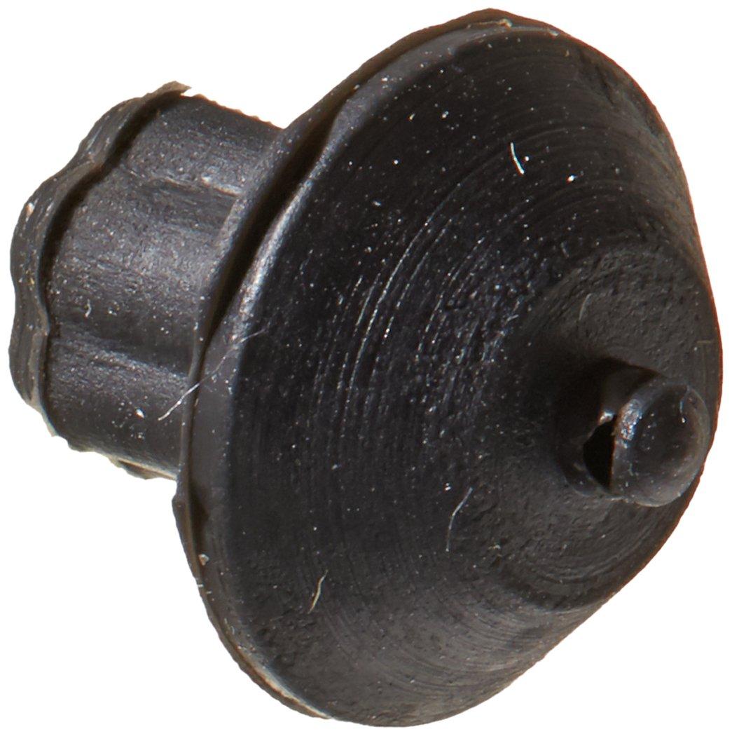 Frigidaire 316246800 Range/Stove/Oven Burner Grate Foot