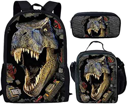 92c4ad004757 Shopping coloranimal - 4 Stars & Up - Kids' Backpacks - Backpacks ...