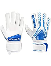 REUSCH INTERNATIONAL SPA Reusch Arrow SG Extra Junior, Guanti Unisex Bambini