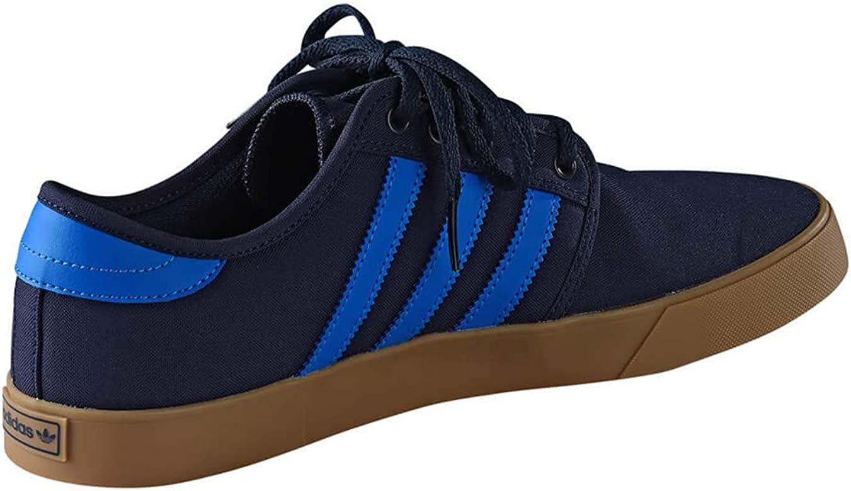 Troy Lee Designs Team Adidas Shoes LE