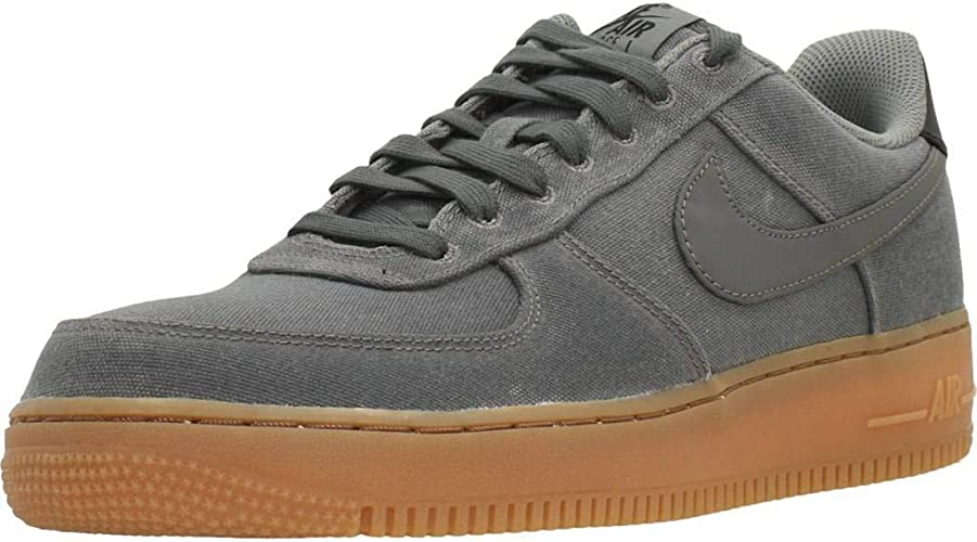chaussure pour homme nike air force 1 07 lv8 style