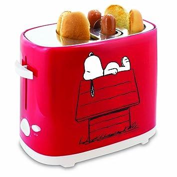 Kitchenaid toaster keurig parts replacement