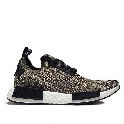 d491ed0a5f967 Adidas NMD R1 PK - BA8597  Amazon.co.uk  Shoes   Bags