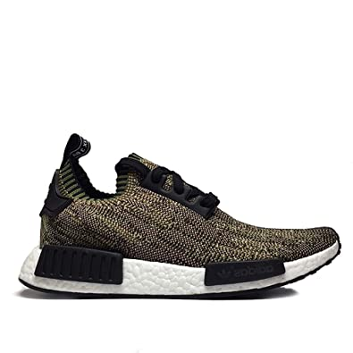 Cheap Adidas NMD R1 Rainbow size 8.5 footlocker exclusive