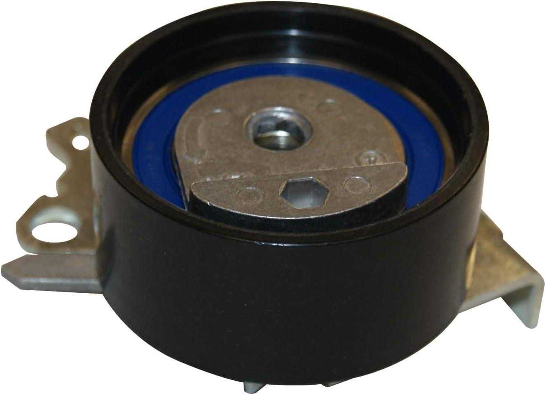 GMB 456-7663 Timing Belt Idler
