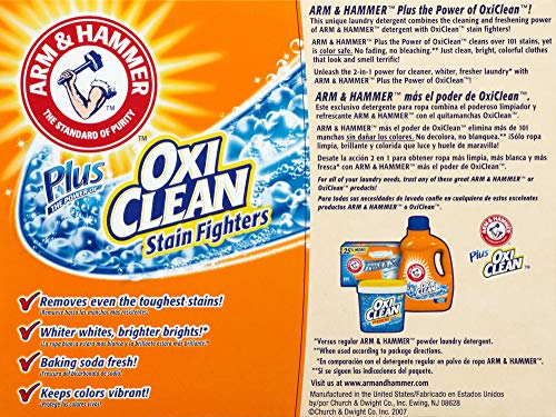 Buy 2016 best laundry detergent