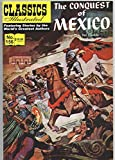 img - for The Conquest of Mexico book / textbook / text book