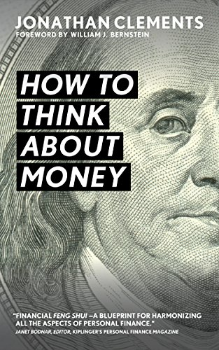 How to Think About Money (Best Newspaper For Investors)